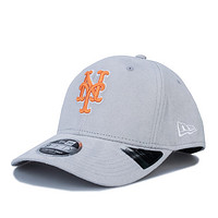 凑单品、银联爆品日:New Era New York Giants 9FIFTY 休闲棒球帽