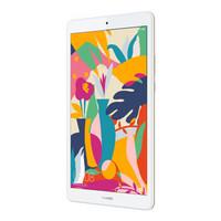 HUAWEI 华为 M5 青春版 8英寸平板电脑 3GB+32GB 4G版