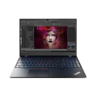 ThinkPad 思考本 P15v 2020款 15.6英寸笔记本电脑(i7-10750H、16GB、512GB SSD)