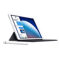 Apple 苹果 iPad Air 3 2019款 10.5英寸 平板电脑