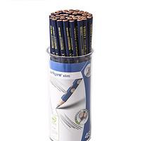 LYRA 艺雅 L1763480 洞洞铅笔 HB 48支