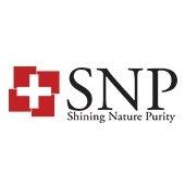 SNP/爱神菲