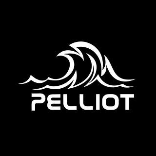 PELLIOT/伯希和
