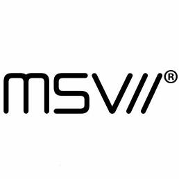 Msvii/摩斯维