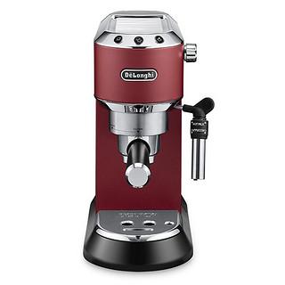 DeLonghi 德龙 EC685 意式家用半自动咖啡机