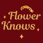 FlowerKnows/花知晓