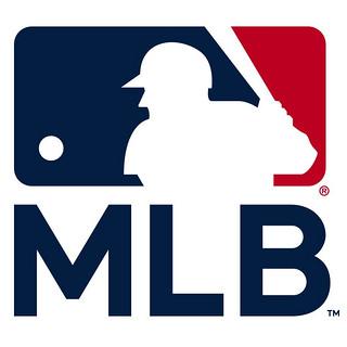 MLB/美国职棒大联盟