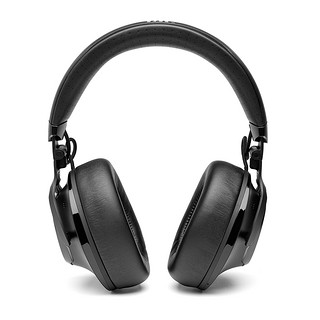 JBL CLUB 950NC 头戴式 蓝牙降噪耳机