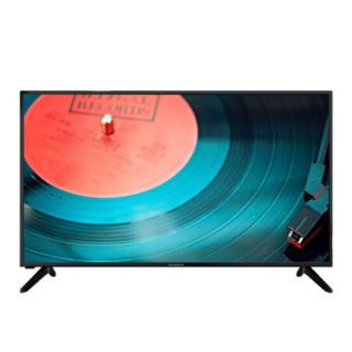 SKYWORTH 创维 43X8 43英寸 高清液晶电视