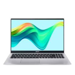 acer 宏碁 蜂鸟系列 蜂鸟 Fun Plus 2020款 15.6英寸 笔记本电脑(i7-1165G7、16GB、512GB)