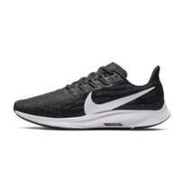 NIKE 耐克 Air Zoom Pegasus 36 女子跑鞋