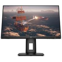 HP 惠普 X24ih 23.8英寸 IPS FreeSync 显示器 (1920×1080、144Hz、99%sRGB)