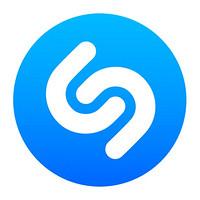 《Shazam 音乐神搜》iOS App软件