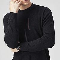 HODO 红豆 HMDJS2M1559 男士羊毛衫