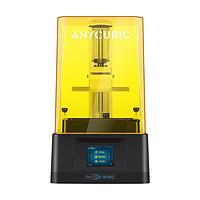 ANYCUBIC 纵维立方  MONO 桌面级高精度光固化PHOTON 3D打印机 整机+1000ml树脂