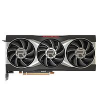 AMD RADEON RX 6900 XT 显卡 16GB