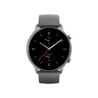 Amazfit 华米 GTR 2e 智能手表