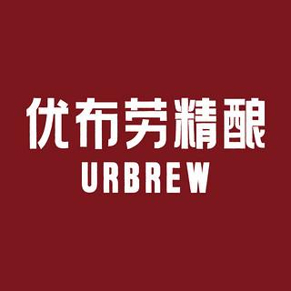URBRAU/优布劳