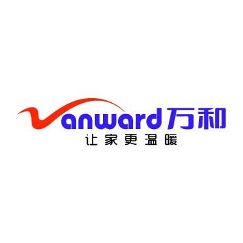 万和/Vanward