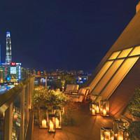 上海艾迪逊酒店