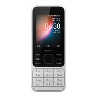 NOKIA 诺基亚  6300 4G功能手机