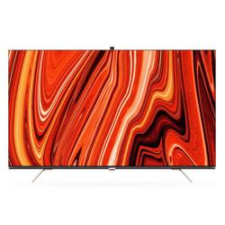 SKYWORTH 创维 65A50 液晶电视 65英寸 4K