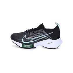 NIKE 耐克 AIR ZOOM TEMPO NEXT% FK CI9924 女子跑步鞋