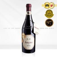 Amicone 阿玛可尼 威尼托 干红葡萄酒  750ml