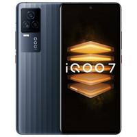 vivo iQOO 7 5G智能手机 8GB 128GB