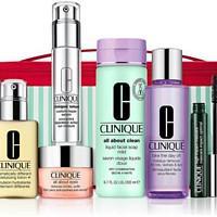 CLINIQUE 倩碧 Best Of Clinique 2020 7 件套装