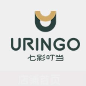 URINGO/七彩叮当