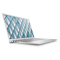 DELL 戴尔 灵越5505 15.6英寸笔记本电脑(R5-4500U、8GB、512GB SSD)