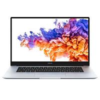 新品发售:HONOR 荣耀 MagicBook 15 2021款 15英寸笔记本电脑(i5-1135G7、16G、512GB、MX450)