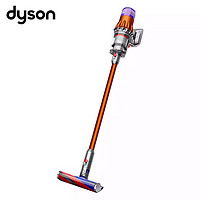 Dyson 戴森 Digital Slim Fluffy V10 手持式吸尘器