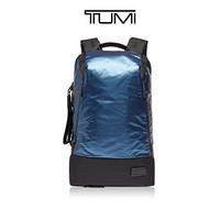 PLUS会员:TUMI 途明 Tahoe系列 0798678NVY 男士双肩背包
