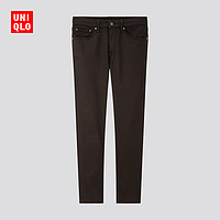 UNIQLO 434435 男装EZY DENIM牛仔裤