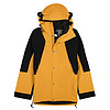 THE NORTH FACE 北面 1994 Mountain Light Jacket 男子冲锋衣 4R52