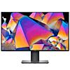DELL 戴尔 U系列 U2720QM 27英寸 IPS技术 显示器(3840×2160、60Hz、99%sRGB、HDR400、Type-C 90W)