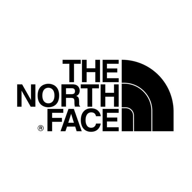 北面/THE NORTH FACE