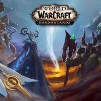 促销活动:暴雪《魔兽世界》回归玩家免费畅玩