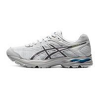 16日0点:ASICS 亚瑟士 Gel-Flux 4 1011A614 男子运动跑鞋