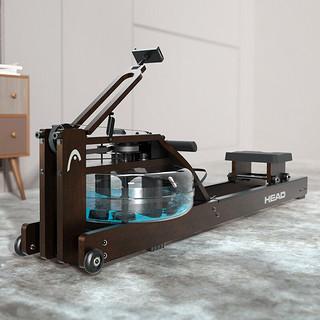 HEAD 海德  HD201706 WR655生态智能款 家用水阻划船机