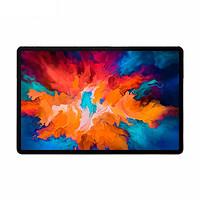 2021年了,平板可不只有iPad,2500元以下能打的安卓平板清单