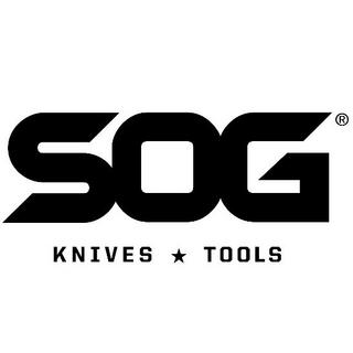 SOG/索格