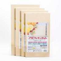 Asahi 朝日 砧板 M (38*21*1.5cm)