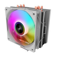 GreatWall 长城 霄龙500 CPU风冷散热器