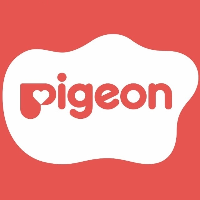 贝亲/Pigeon