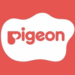 Pigeon/贝亲