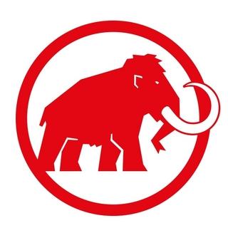 MAMMUT/猛犸象