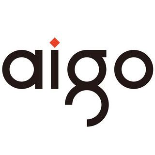 aigo/爱国者